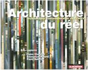 couv_livre_architecture_du_reel